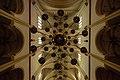 Basílica de San Servando (Maastricht) (7).jpg