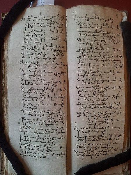 File:Basel, Staatsarchiv, Gerichtsarchiv K 4, fol. 88v-89r.jpg