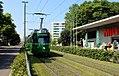 Basel BVB Tram 2 DÜWAG 879591.jpg