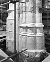 basement pijler 46 - amsterdam - 20012900 - rce