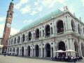 Basilica Palladiana-.jpg