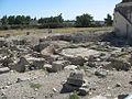 Basilica antica di Siponto - angolo.jpg