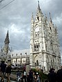 Basilica del voto nacional - panoramio.jpg