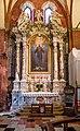 Basilica di Sant´ Antonio di Padova jm56958.jpg