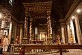 Basilica di Santa Maria Maggiore - panoramio (11).jpg