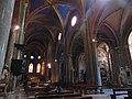 Basilica di Santa Maria sopra Minerva 09.jpg