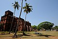 Basilica of Bom Jesus-Goa 03.jpg