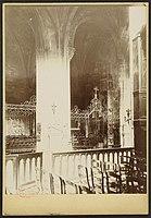 Basilique Saint-Michel de Bordeaux - J-A Brutails - Université Bordeaux Montaigne - 0486.jpg