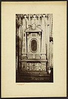 Basilique Saint-Seurin de Bordeaux - J-A Brutails - Université Bordeaux Montaigne - 0745.jpg