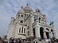 Basilique du Sacré-Cœur - panoramio (3).jpg