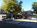 Basisschool De Driestam Eindhoven.JPG
