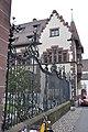 Basler Staatsarchiv, Martinsgasse 2 - panoramio (2).jpg