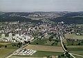 BassersdorffSwissair-19700713i.jpg