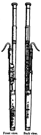 Bassoon 1.png