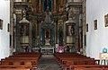 Bastavales - 006 - Igrexa - Interior.jpg