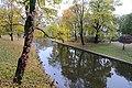 Bastejkalns Bastion Hill park (23076027163).jpg