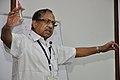 Basudev Bhattacharya - Kolkata 2016-05-02 3605.JPG