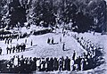 Bataljon Straso Pindzur.jpg