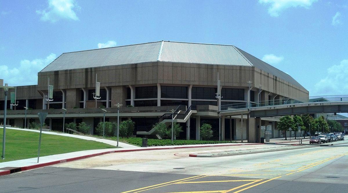 Bowling Alley Baton Rouge Mall Of Louisiana