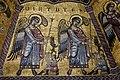 Battistero di San Giovanni mosaics n06.jpg