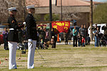 Battle Color Detachment kicks off tour 120301-M-RT059-701.jpg