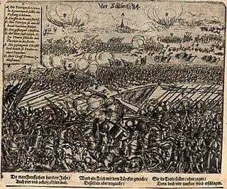 Battle of Slunj
