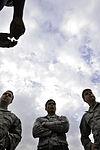 Battlefield Forensics 130726-F-AB151-012.jpg
