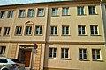 Baudenkmal Nr. 211 Anklam Wollweber Str. 35.jpg