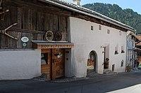 Bauernhaus, Nauders 02.JPG