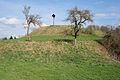 Baumburg Hundersingen-6105.jpg
