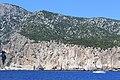 Baunei - panoramio (4).jpg