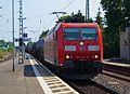 Baureihe 185 (9301419599) (2).jpg
