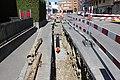 Baustelle Fernwärmenetz Bazenheid.jpg