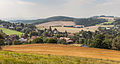 Bavenhausen-vom-Mühlenberg.jpg