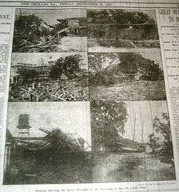 BayStLouis1909Hurricane6photos.JPG