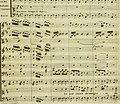 Bayard à Mézières, opèra comique, en un acte (1817) (14754449376).jpg
