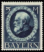 Bayern 1914 107 König Ludwig III.jpg