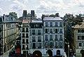 Bayonne-Quai Galuperie-196707.jpg