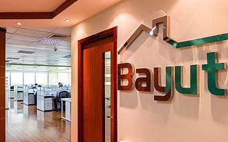 Bayut - Bayut.com Office in Dubai