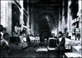 Bazaar-of-Khan-el-Khalili-Cairo.png