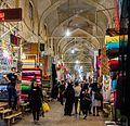 Bazaar de Vakil, Shiraz, Irán, 2016-09-24, DD 55.jpg