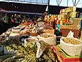 Bazar in Stepanakert.jpg