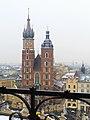 Bazylika Mariacka w Krakowie 01.jpg