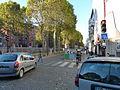 Bd--Villette42dehors Paris sans voitures.JPG
