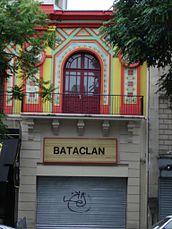 Bd Voltaire-Bataclan-1.JPG