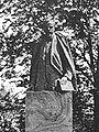 Bdg Pomnik Henryka Sienkiewicza przedwoj.jpg