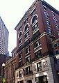 Beacon Hill, Boston, MA, USA - panoramio (11).jpg