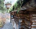 Bear alarm, Dick Proenneke cabin.jpg
