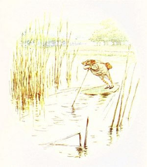 Beatrix Potter - A Tale of Jeremy Fisher - Illustration from page 20.jpg