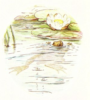Beatrix Potter - A Tale of Jeremy Fisher - Illustration from page 47.jpg